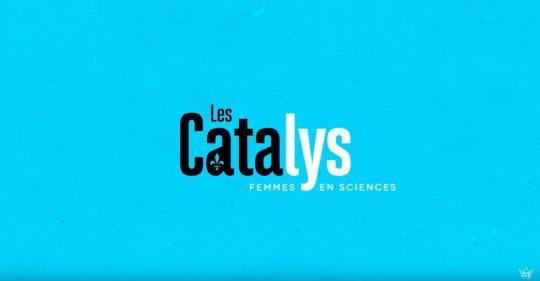 LES CATALYS